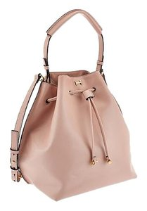 Halston Heritage Womens Hobo Bag
