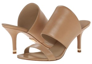 Michael Kors Toffee Sandals