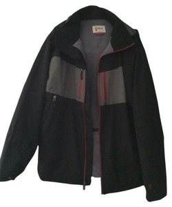 Alpine Design Clothing Alpine Design Coat