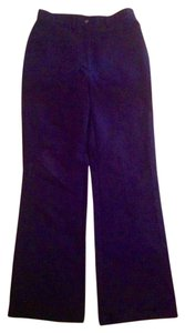 New York & Company Polyester Pants