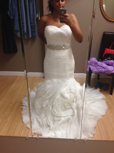 Maggie Sottero Primrose Maggie Sottero Wedding Dress