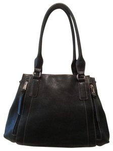 Tignanello Tig Tote Shoulder Bag