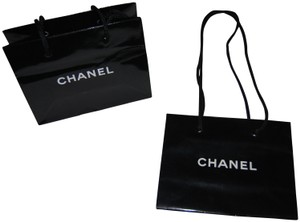 Chanel Chanel Shopping Bag