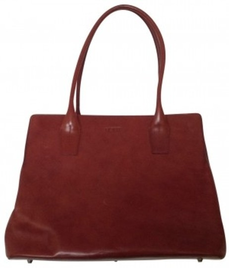 Preload https://item3.tradesy.com/images/ann-hobbs-for-cattiva-english-purse-brown-leather-shoulder-bag-181307-0-0.jpg?width=440&height=440