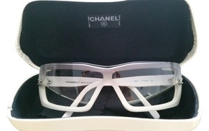 Chanel 5067 Chanel Sunglasses