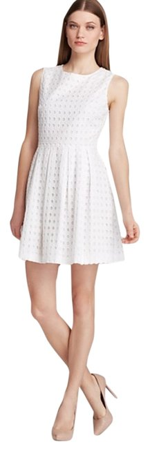 Preload https://item3.tradesy.com/images/vince-camuto-10-off-until-215-2-or-or-6-fun-and-flirty-cotton-eyelet-short-casual-dress-size-4-s-1813192-0-0.jpg?width=400&height=650
