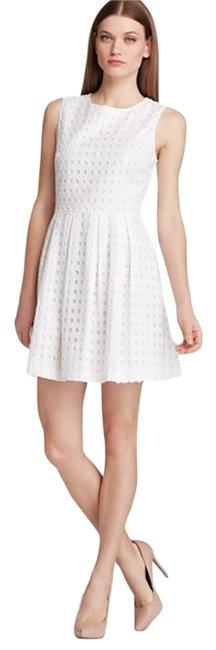Preload https://img-static.tradesy.com/item/1813198/vince-camuto-2-or-4-or-6-fun-and-flirty-cotton-eyelet-short-casual-dress-size-2-xs-0-0-650-650.jpg