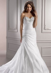 Maggie Sottero Aimee Wedding Dress