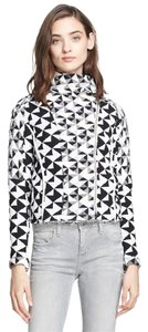 IRO Isabel Marant Rag & Bone Jacket