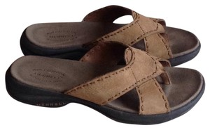 Merrell Brownish Sandals