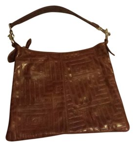 Atalla Handbags Shoulder Bag