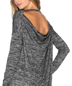 Rag & Bone Tunic