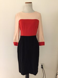 Kate Spade Office Dress