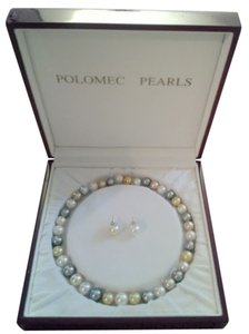 Polomec Pearls Genuine Polomec Pearls