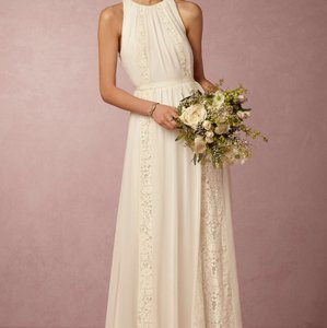 Bailey 44 Wedding Dress