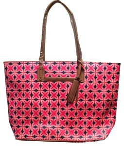 Stella & Dot Tote in Multiple
