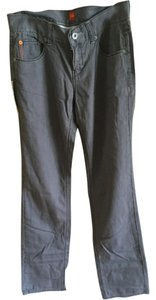 Hugo Boss Pants