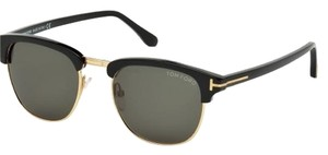 Tom Ford Tom Ford sunglases
