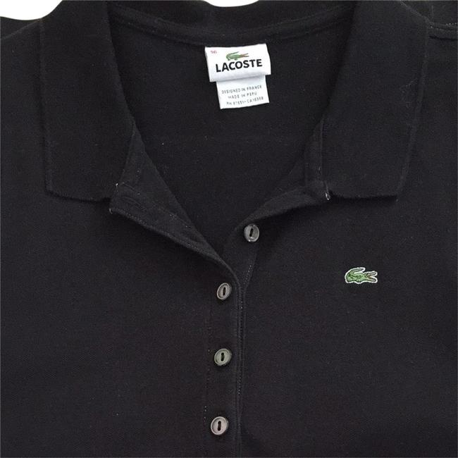 Preload https://item1.tradesy.com/images/lacoste-tee-shirt-size-2-xs-1813925-0-0.jpg?width=400&height=650