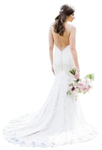 Marisa Bridal Marisa Designer Wedding Gown Wedding Dress