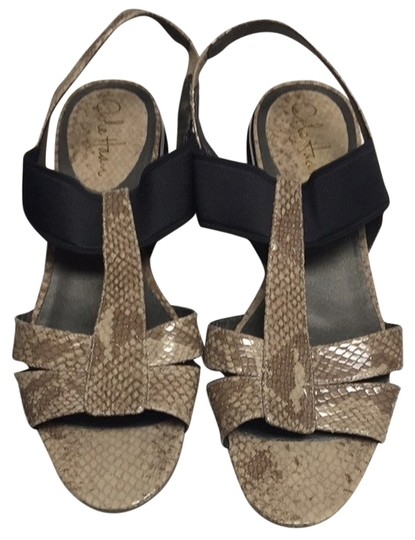 Preload https://item3.tradesy.com/images/cole-haan-taupe-sandals-size-us-11-regular-m-b-1814012-0-0.jpg?width=440&height=440
