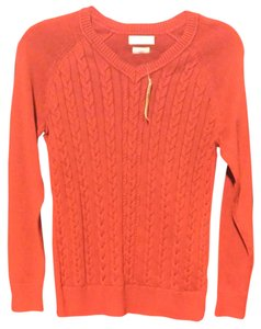 Van Heusen New Nwt Sweater