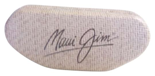 Mui Jim Mui jim Sunglasses case