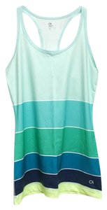 Gap GAP fit Ladies Tank Top