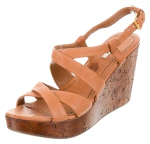 Miu Miu Wedges