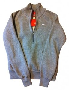 Nike Workout Lounge Woman's Medium Sweatshirt