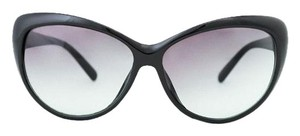 Mango Cat eye sunglasses REF. 43030286