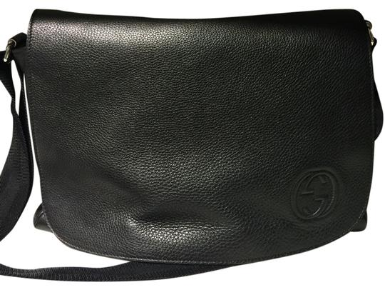 0e9086959c3e Gucci Diaper Bags On Sale   Stanford Center for Opportunity Policy ...