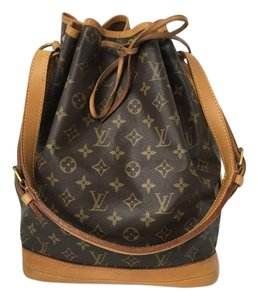 Louis Vuitton Noe Gm Noe Speedy Alma Shoulder Bag