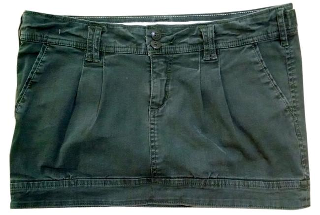 Preload https://img-static.tradesy.com/item/1814652/abercrombie-and-fitch-olive-green-p1179-summer-miniskirt-size-2-xs-26-0-0-650-650.jpg