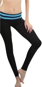 Kali & Wins Kali & Wins Control-Waist Skinny-Fit Active Yoga Pants