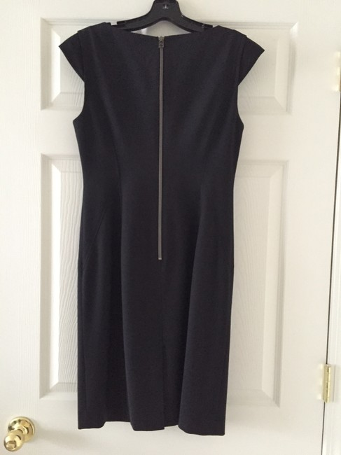Ann Taylor Dress Image 1