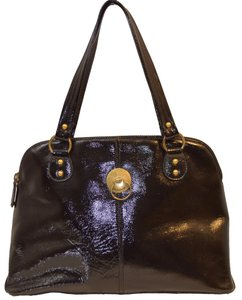 Cynthia Vincent Shoulder Bag