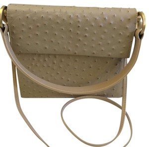 Charles Jourdan Cross Body Bag