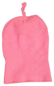 Alpine Design Pink Alpine Hat