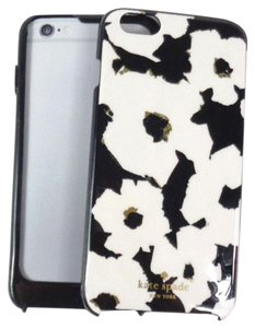 Kate Spade Kate Spade TMOM64348 Floating Floral Hardshell iPhone 6 6s PLUS Case