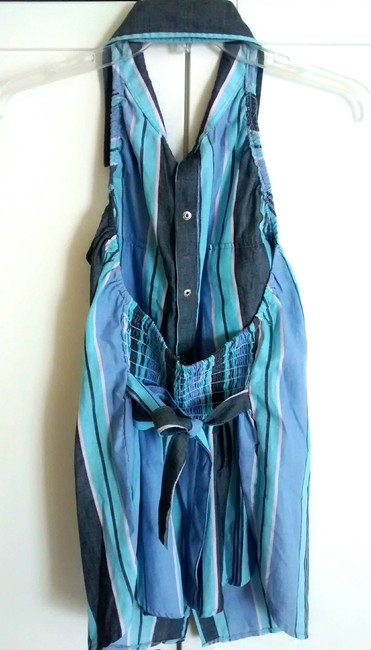 Urban Outfitters Vintage Tunic
