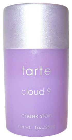 Preload https://item1.tradesy.com/images/tarte-cheek-stain-in-cloud-9-discontinued-1815135-0-2.jpg?width=440&height=440
