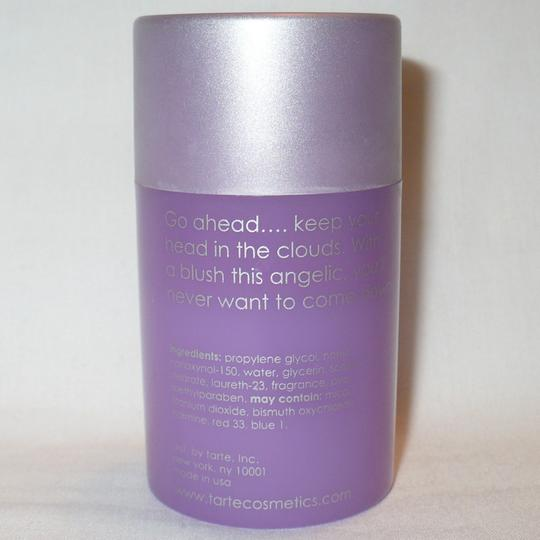 Tarte Cheek Stain in CLOUD 9 (Discontinued)