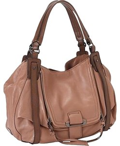 Kooba Light Jonnie Hobo Bag