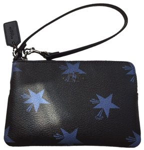 Coach Star Canyon
