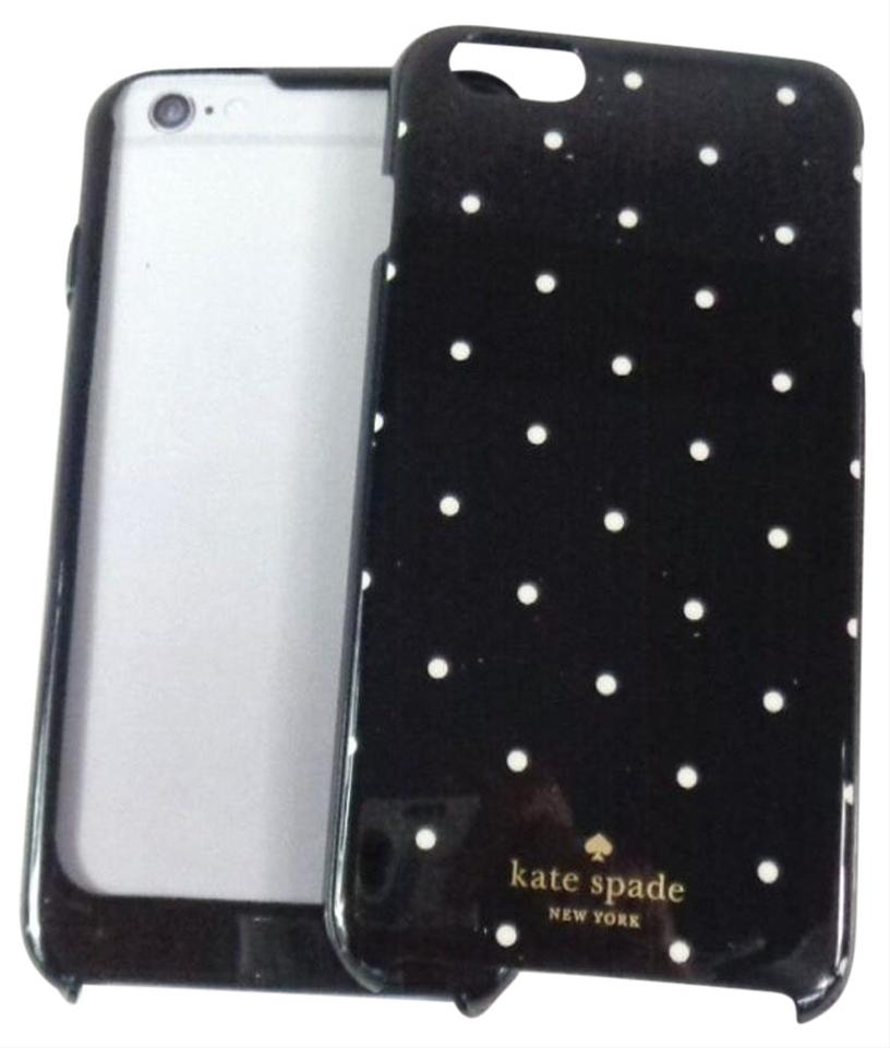 Kate Spade Cell Phone Case Iphone  Plus