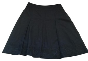 Vertigo Paris Skirt