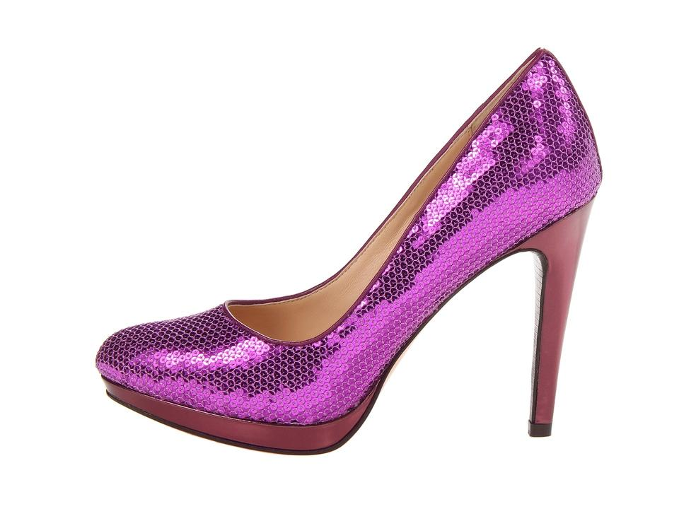 Cole Haan Masquerade Sequins Formal Size 9 59 Off