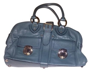 Marc Jacobs Tote in Teal