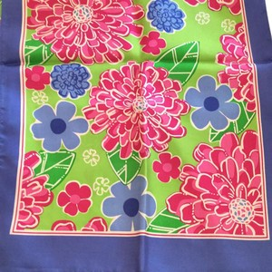Lilly Pulitzer Lily Scarf